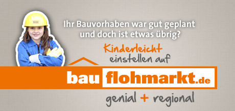 Bauflohmarkt.de