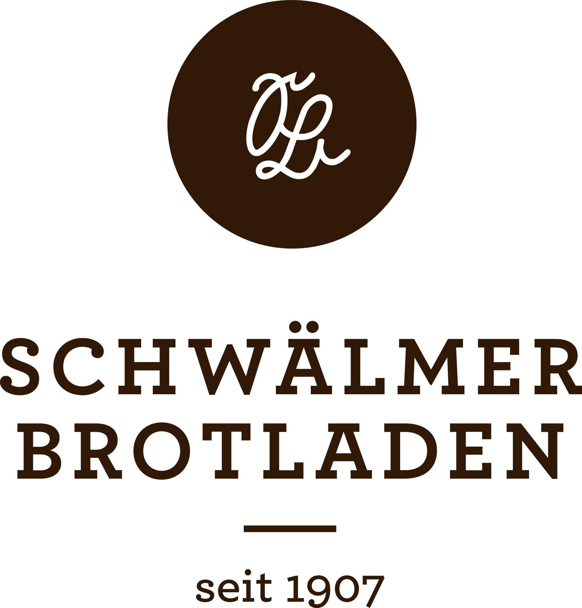 Schwälmer Brotladen